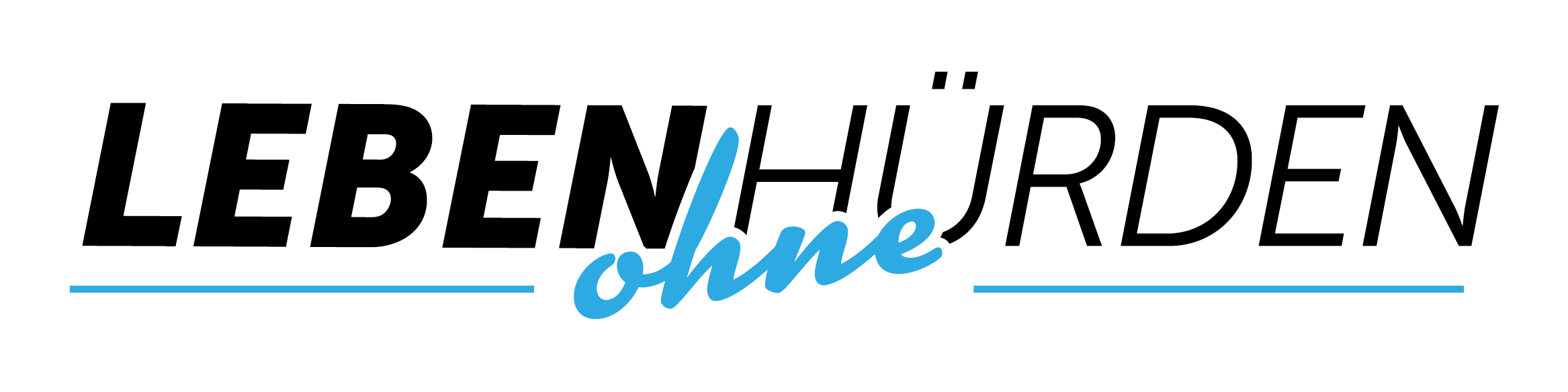Logo-Leben-ohne-Hürden